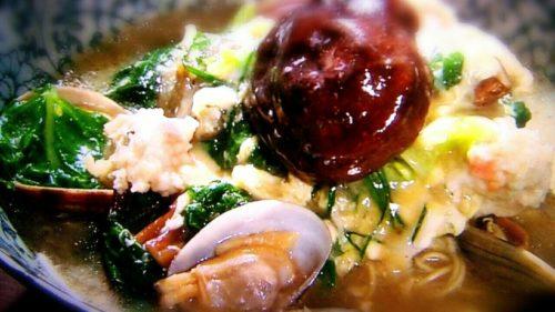 ヘルシー有機野菜たっぷり、海鮮料理、スタミナ肉料理で春の飲み会